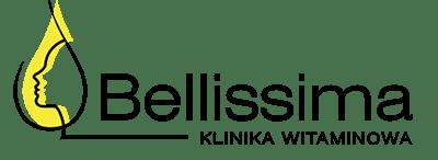 Bellissima. Kroplówki witaminowe | Radom